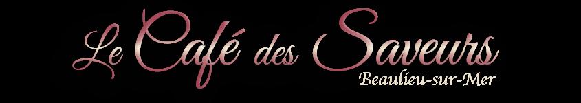 Café des Saveurs